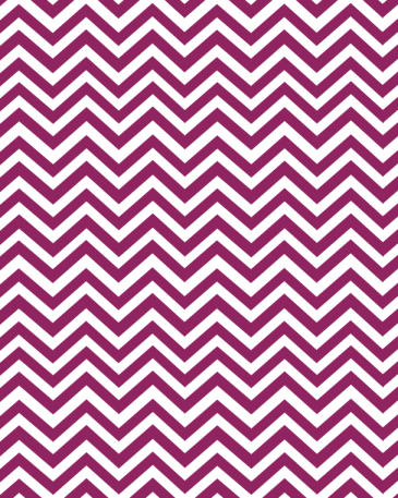 Purple chevron paper download