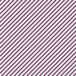 Beet stripe
