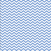 New download: Party chevron for Christina