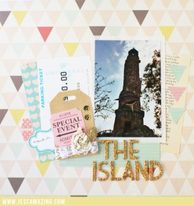 layout1-island