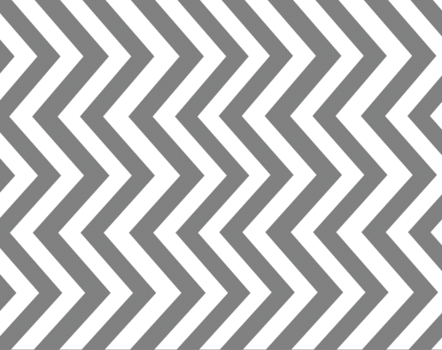 grey2c chevron pattern