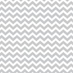 Free Printable Grey Chevron #5