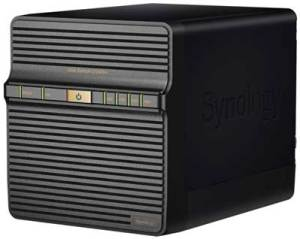 small_synology-ds409-plus-main-product-image