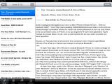 Wordpress : Gestion des articles