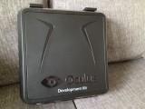 Oculus Rift Dev Kit : La belle boite