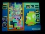 TetrisDS365_Small_.jpg