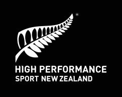 NZ AGRC Logo Spec Sheet-1-presso version
