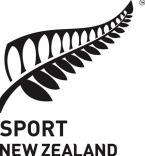 sport_nz_logo