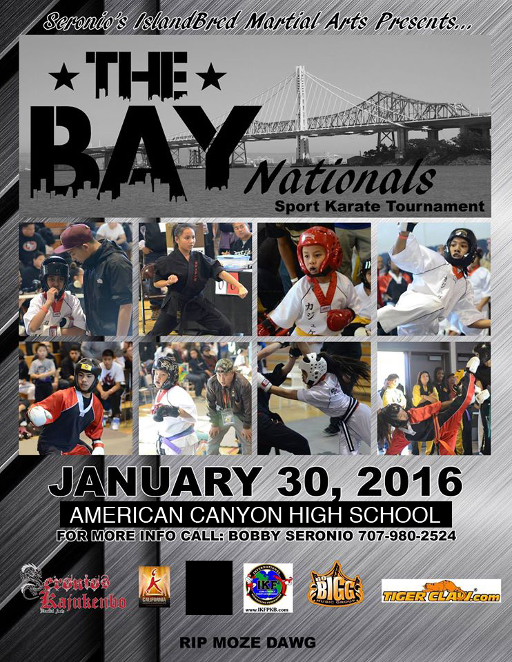 BAY-NATIONALS