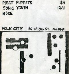 kingston teisco guitar wiring diagram [ 846 x 1086 Pixel ]