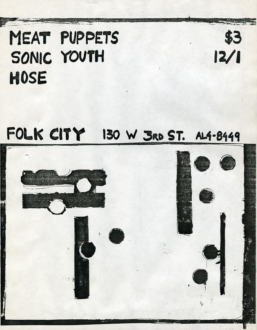 medium resolution of kingston teisco guitar wiring diagram
