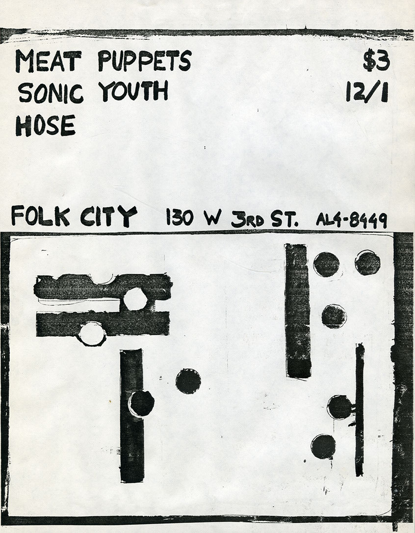 hight resolution of kingston teisco guitar wiring diagram