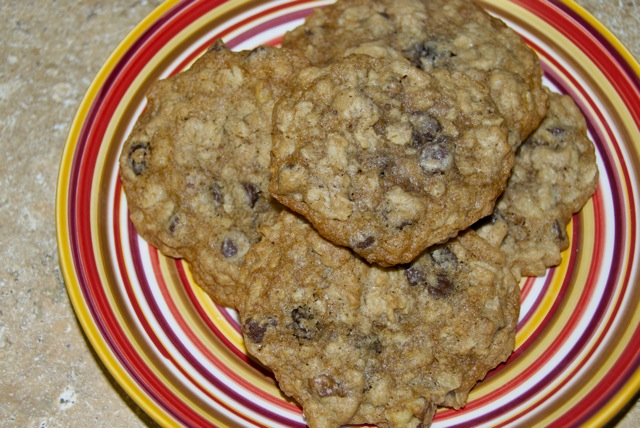 oatmealcookie4