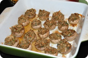 StuffedMushrooms4
