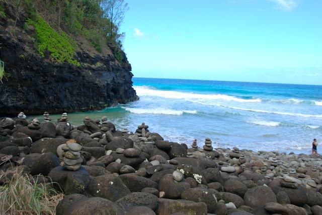 hawaii53