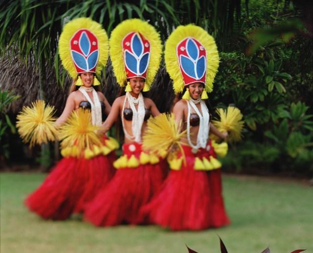 tahitianstacked