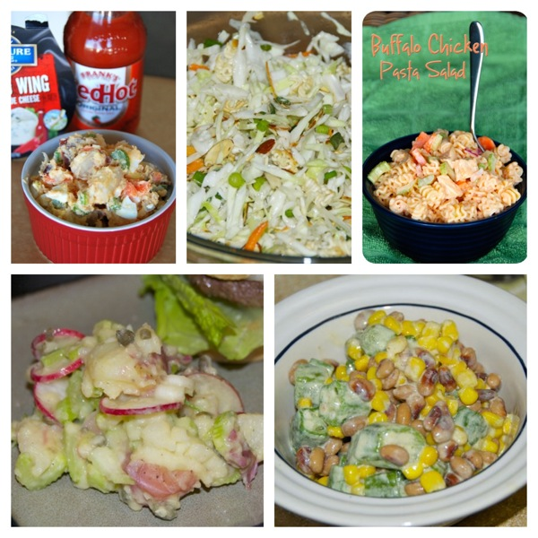 LaborDayRecipes3