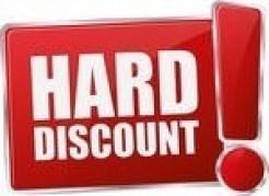 Est-ce la fin de l'hard discount?