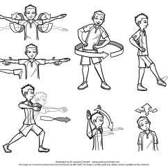 Compound Bow Diagram Workhorse Wiring Motorhome Archery Beginners Recurve Diagrams Jessica Emmett