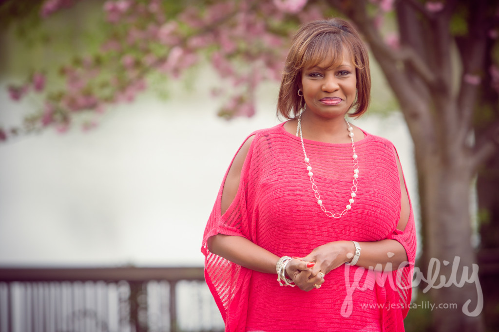 New Seasons Counseling, LLC. with Jessica Lily - Counselor Photographer