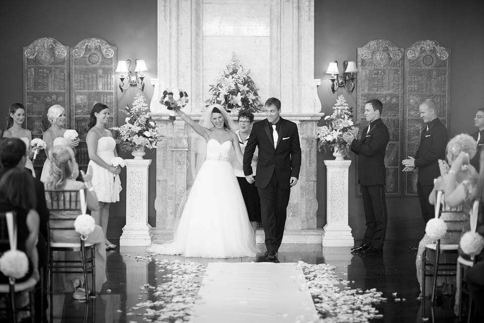 Stephani  Matt Avanti Mansion Buffalo Wedding Photography  Jessica Ahrens Photography