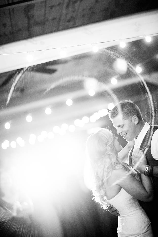 Calli Ann  Aaron  Buffalo Wedding Photography Timberlodge  Jessica Ahrens Photography