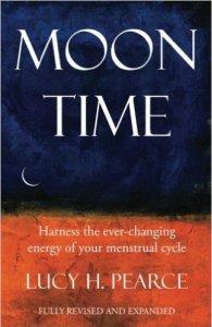 Understanding menstrual cycles