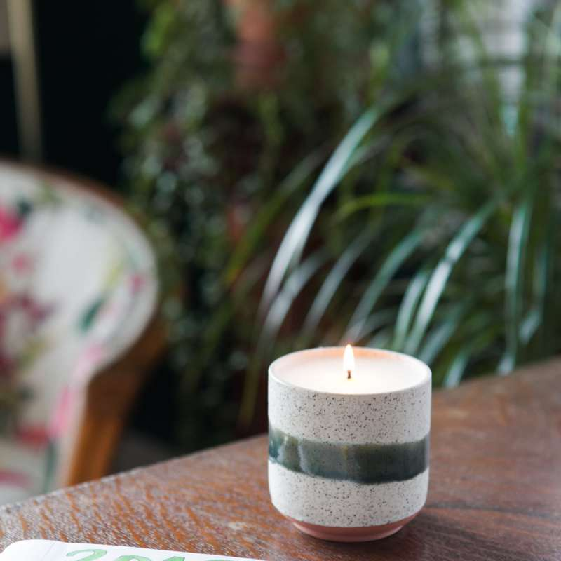 Hyggelight Candles | Growing Candle | Hygge Life | Jessica Brigham | Magazine Ready for Life
