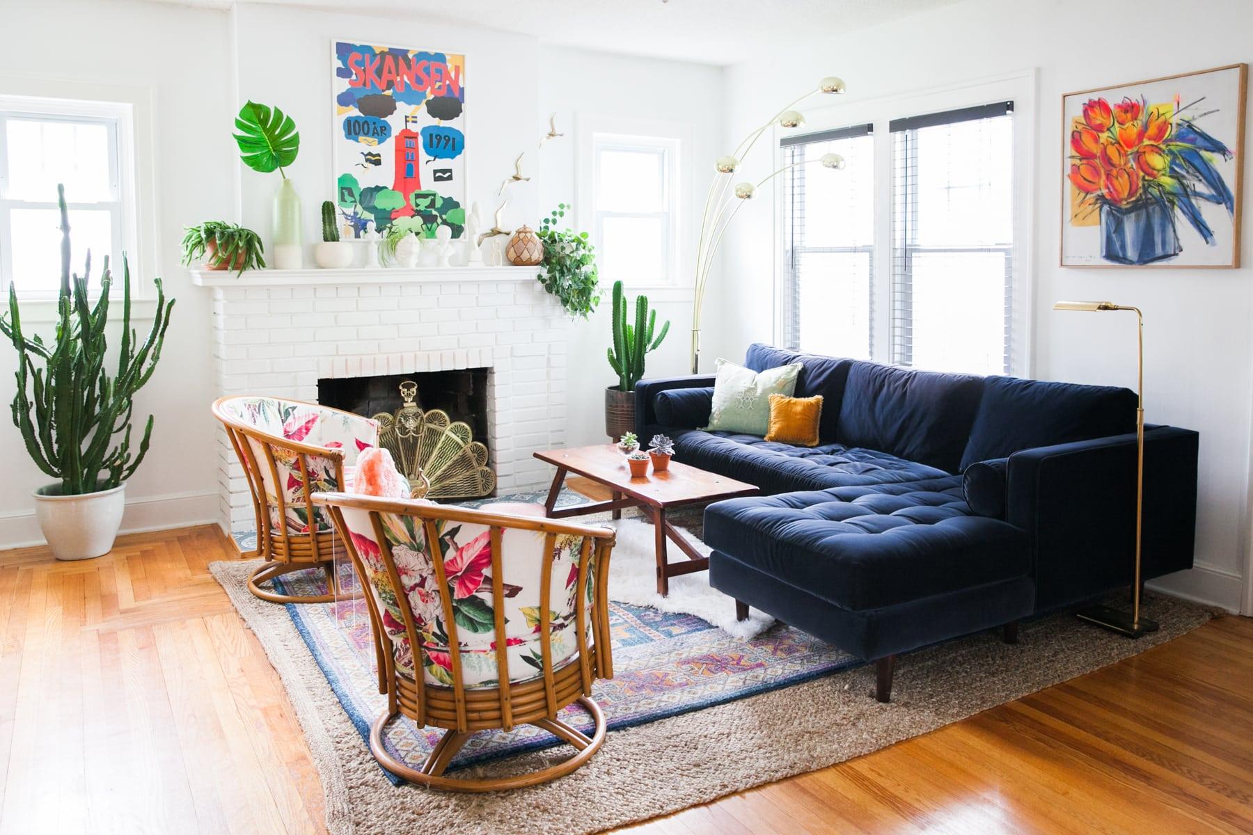 Dream sofa giveaway