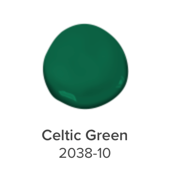 https://i0.wp.com/www.jessicabrigham.com/wp-content/uploads/2019/01/Celtic-Green-2038-10-Benjamin-Moore-Paint-Color.png?resize=350%2C350&ssl=1