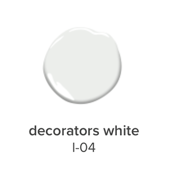 https://i0.wp.com/www.jessicabrigham.com/wp-content/uploads/2019/01/Decorators-White-I-04-Benjamin-Moore-Paint-Color.png?ssl=1