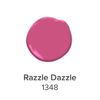 Razzle-Dazzle-1348-Benjamin-Moore-Paint-Color