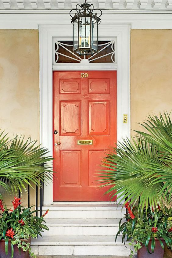 Vibrant Exterior House Colors That Wow Choosing Paint Colors Jessica Brigham Magazine Ready for Life