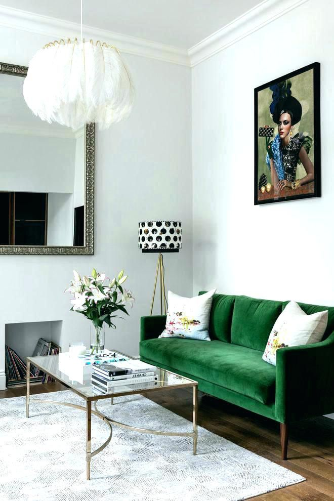 The New Neutral | Dark Green Home Inspiration | Painting Ideas | Home Interiors | Jessica Brigham | Magazine Ready for Life