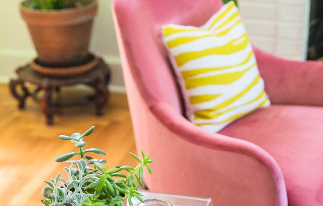 Spring Cleaning: 17 Small Ways to Re-Energize Your Home