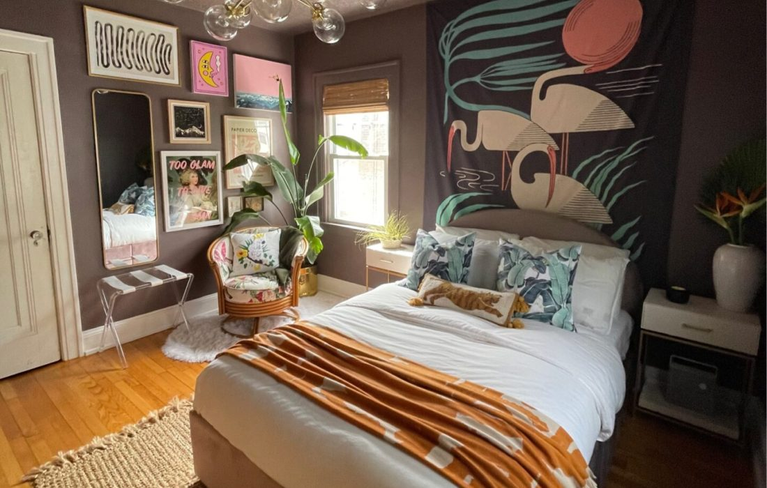 Guest Room Hospitality 101: 13 Must Haves for Every Guest Room