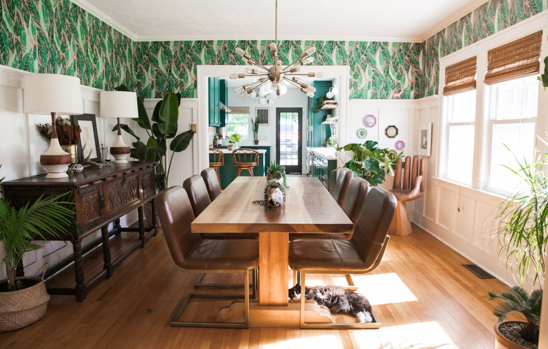 DIY Board And Batten: How To Give Your Home Real Character