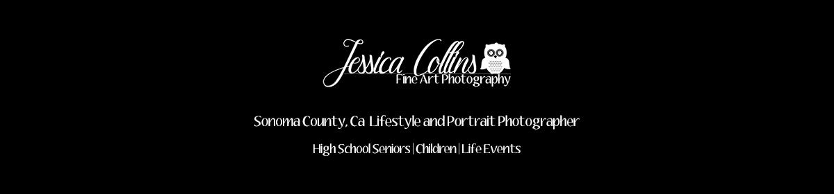 Sonoma County Photographer, Senior Portraits, Child Photographer