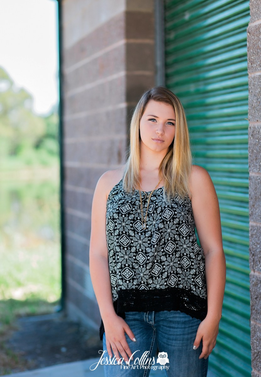 high school senior photographer, santa rosa, ca, Sonoma, good Senior photographer