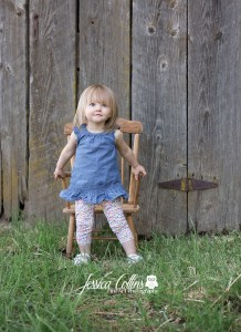 Child Photographer in Sonoma County Ca, Photography, Specializes in children