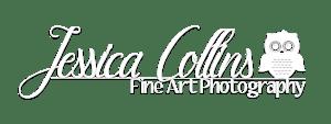 Sonoma County Photographer