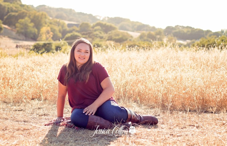 Sonoma County, High School Senior, Photographer. Russian River