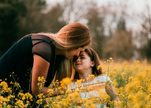Russian River Valley, Family Photographer