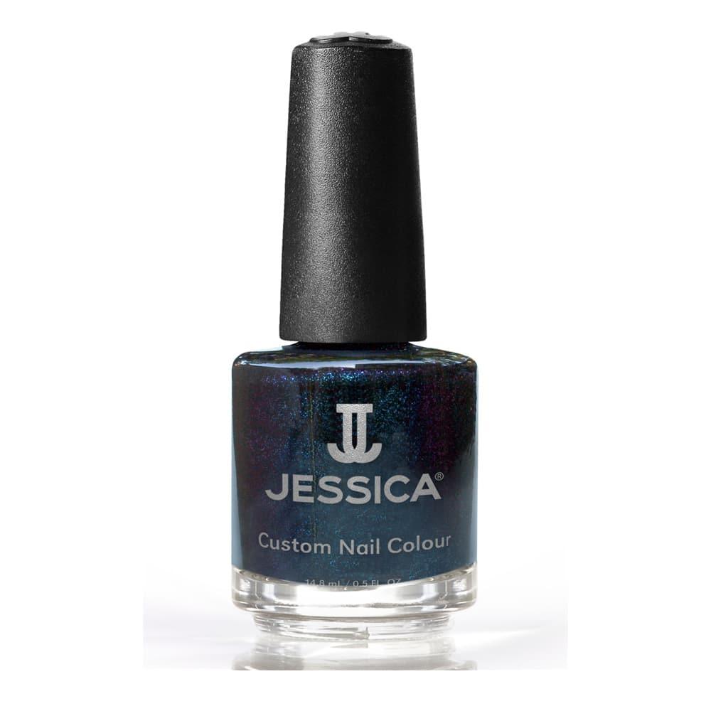 0710 Casablanca 15ml  Jessica Cosmetics