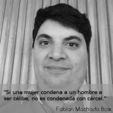 Fabian Machado Boix Frases 2