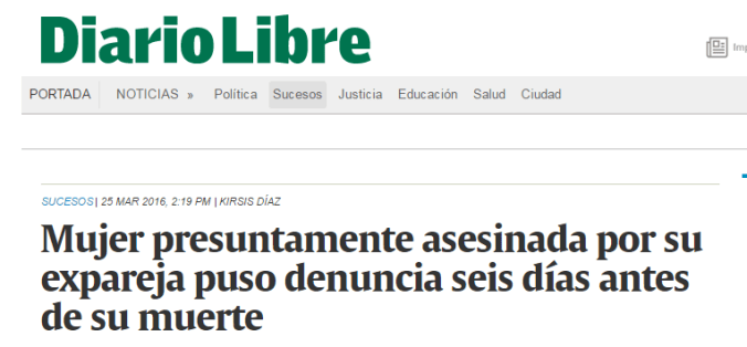 diariolibre