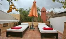 hotel-dar-limoun-amara-marrakech-010