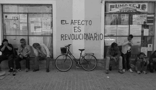 el_afecto_es_revolucionario