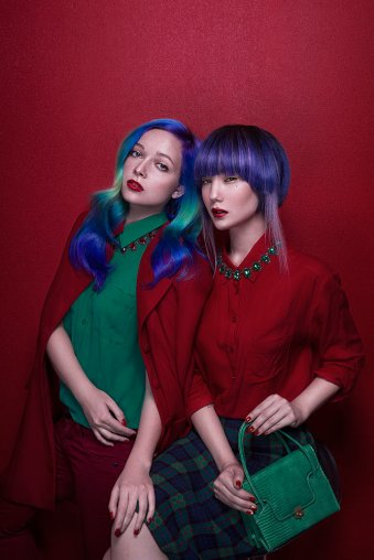 pravana-show-us-your-vivids-2015-color-by-erica-keelen-jessica-davis-cortello-salon-photography-daryna-barykina-florida-3