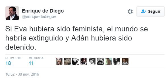 evafeminista